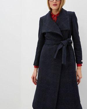 Пальто демисезонное пальто Ted Baker London