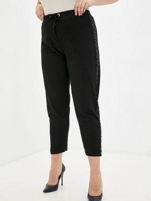 Спортивные брюки - черные Sophia