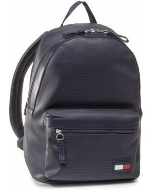 Sport torba plecak na torbę Tommy Hilfiger