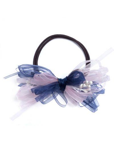 Резинка для волос Playtoday Kids