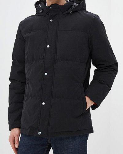 Зимняя куртка осенняя укороченная Gap