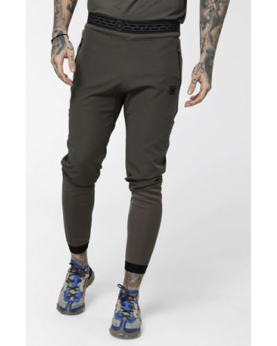 Спортивные брюки Siksilk