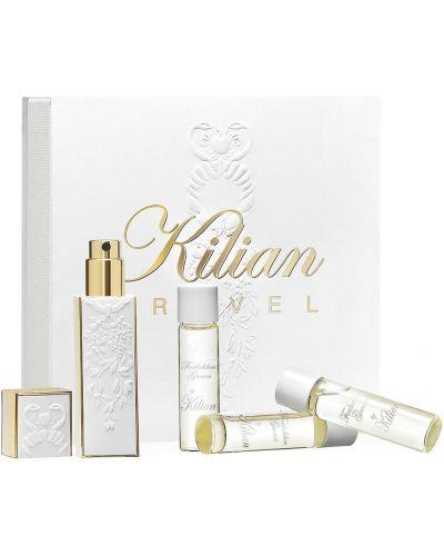Парфюмерная вода Kilian