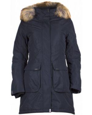 Утепленная куртка спортивная дорожный Northland
