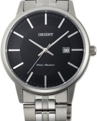 Кварцевые часы Orient