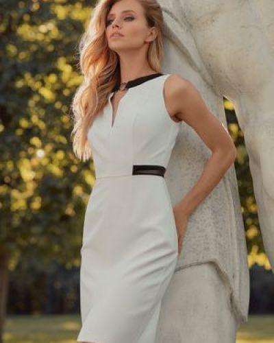 Платье с подкладкой Love Republic