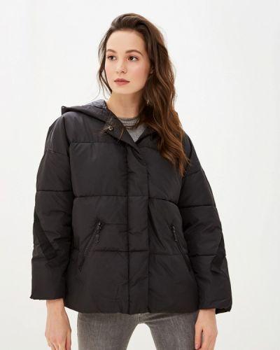 Утепленная куртка демисезонная осенняя Savage