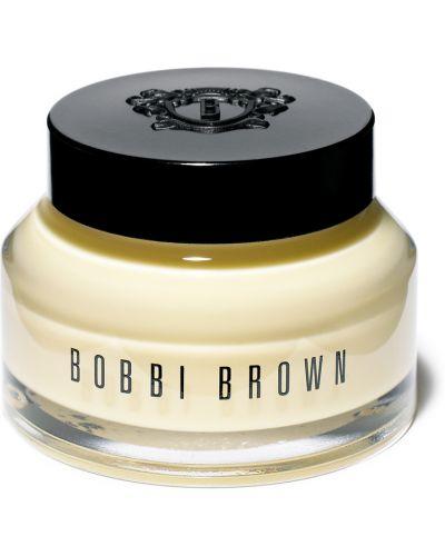 Крем для лица от морщин кожаный Bobbi Brown