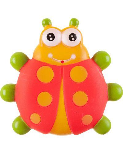 Бабочка детский набор Bondibon