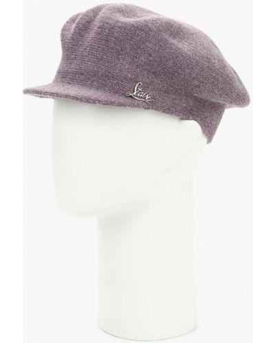 Розовая кепка Staix