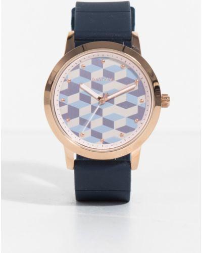 Часы темно-синий Parfois