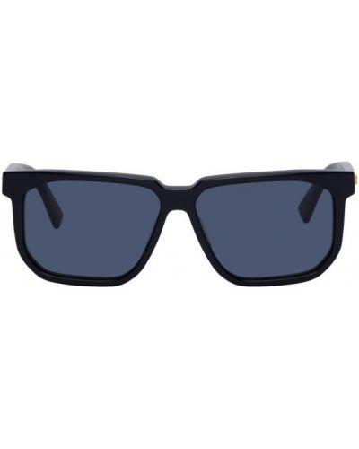 Okulary przeciwsłoneczne Bottega Veneta
