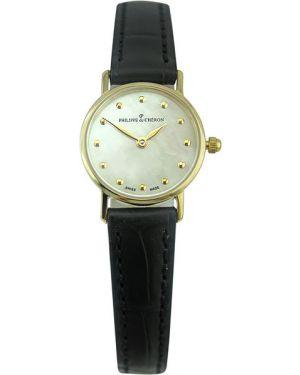 Часы швейцарские Philippe De Cheron