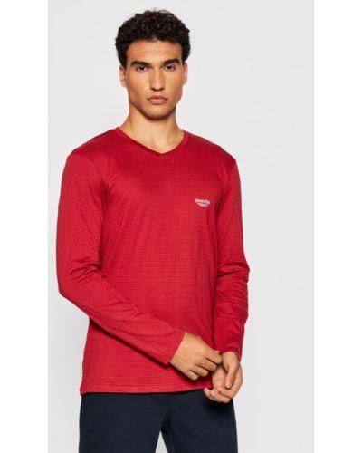 Piżama - czerwona Henderson