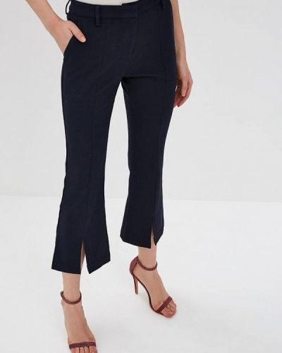 Синие брюки Sister Jane