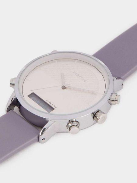 Фиолетовые часы Parfois