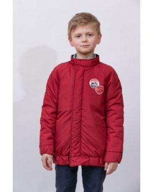 Куртка двусторонняя с капюшоном Lp Collection