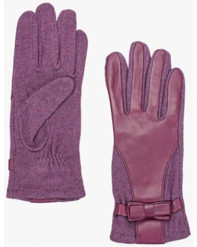 37a7fcbed799 Женские кожаные перчатки Fabretti (Фабрети) - купить в интернет ...