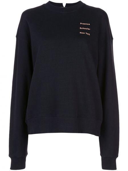 Bluza Proenza Schouler White Label