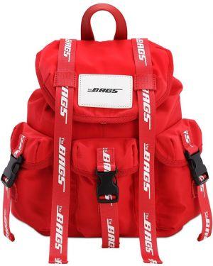 Torebka mini klamry The Bags
