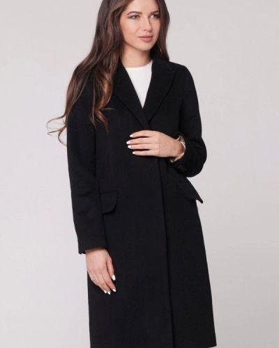 Пальто весеннее демисезонное Florens
