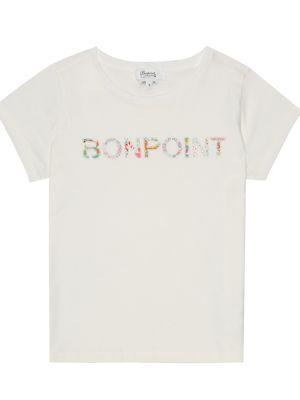 Футболка Bonpoint
