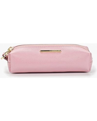 Розовая ключница Dimanche