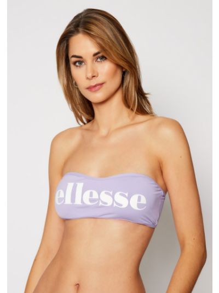 Bikini, fioletowy Ellesse