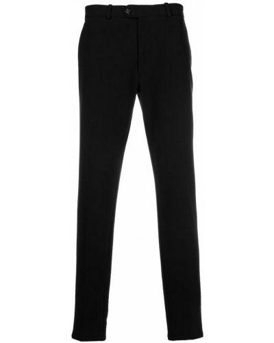 Czarne spodnie Circolo 1901