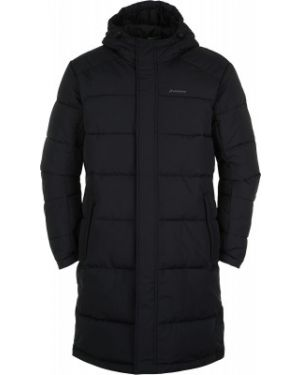 Зимняя куртка с капюшоном демисезонная Demix