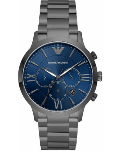 Zegarek kwarcowy Emporio Armani