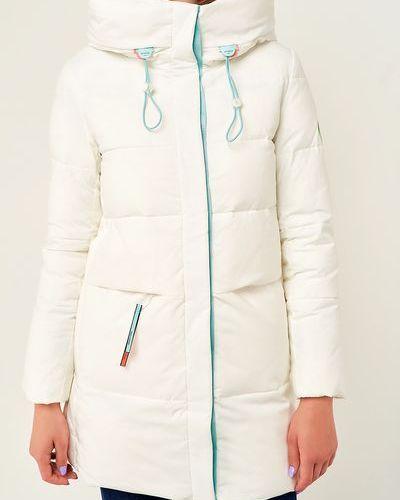 Куртка - белая Towmy