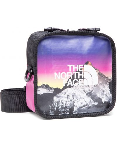 Torebka The North Face