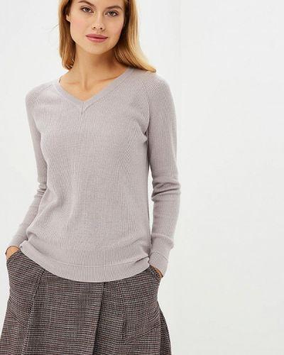Пуловер бежевый Rodier