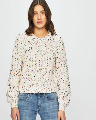 купить женские вязаные свитеры Only онли в интернет магазине киева