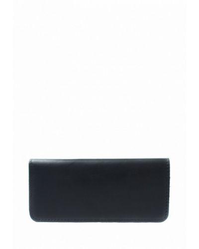 Черный кошелек Incarne