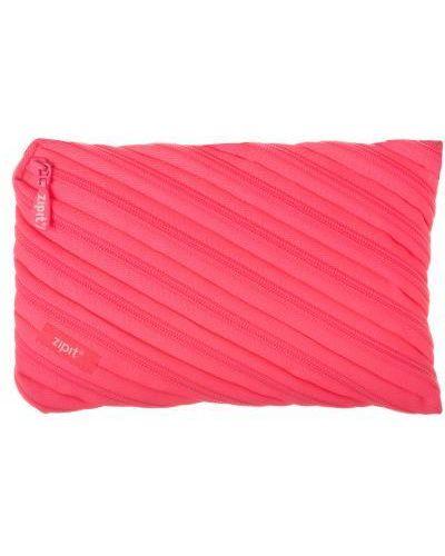 Розовая папка Zipit