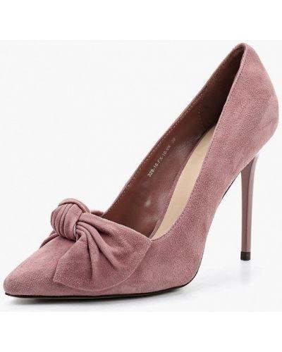 a4da3e357 Женские туфли-лодочки Calipso (Калипсо) - купить в интернет-магазине ...