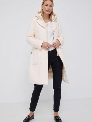 Шерстяная куртка Woolrich