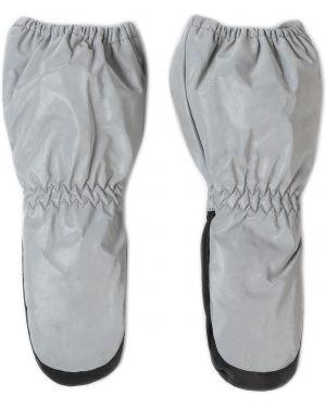 Rękawiczki srebrne Reima