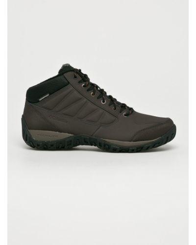 Купить мужские ботинки Columbia в интернет-магазине Киева и Украины ... 9329b6400b8