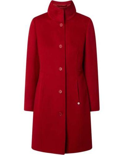 Płaszcz wełniany Pennyblack