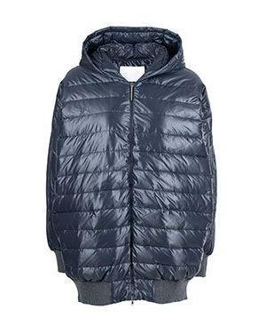Куртка демисезонная черная Fabiana Filippi