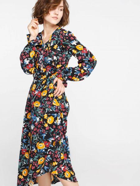 Повседневное платье Must Have