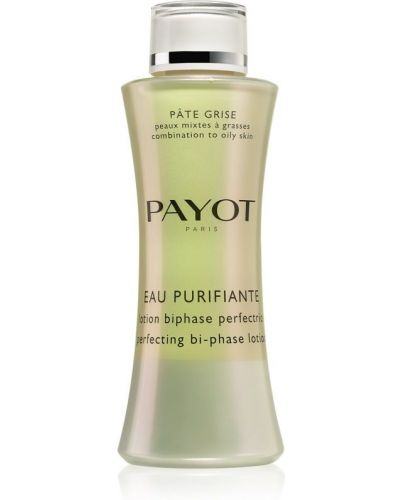 Тоник для лица Payot