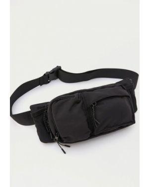 Поясная сумка Pull&bear