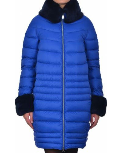 Пальто осеннее пальто Cerruti 18crr81