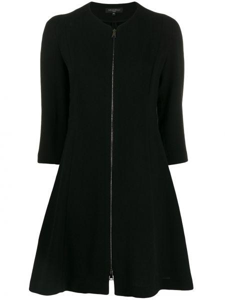 Платье платье-солнце расклешенное Antonelli