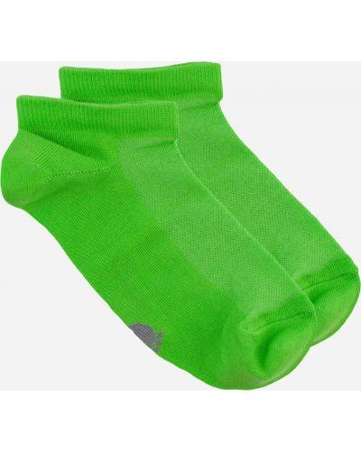 Укороченные носки короткие Lapas
