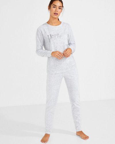 335d8083afc8 Купить женскую домашнюю одежду Women secret в интернет-магазине ...
